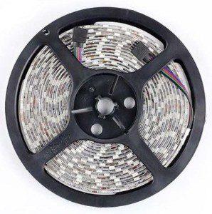 LED 5050 Reel
