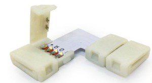 RGB L Adaptor01