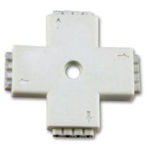 RGB QUAD connector