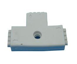 T adaptor RGB