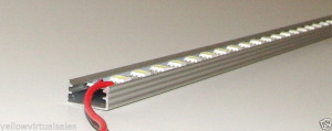 track light strip